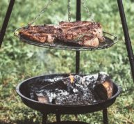 Popular South American Beef Recipes to Try at Home